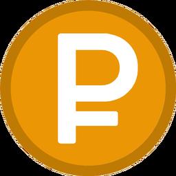 Passive Coin News Passive Coin